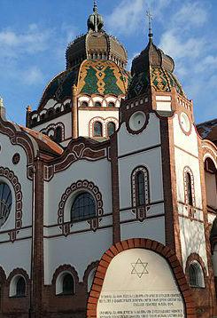 1280px-Wiki.Vojvodina_VII_Subotica.jpg