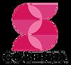 logo-go-serbia-500x456 transparent.png