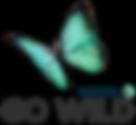 logo go-wild - idrive no slogen.png