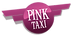 pink taxi.png
