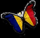 רומניה