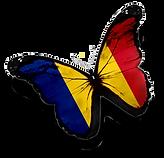 רומניה Go-Wild טיולים מיוחדים בעולם