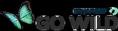 logo-go-wild---idrive-FINAL-LONG-no-slog