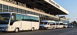 belgrade-airport-transfer-20.jpg
