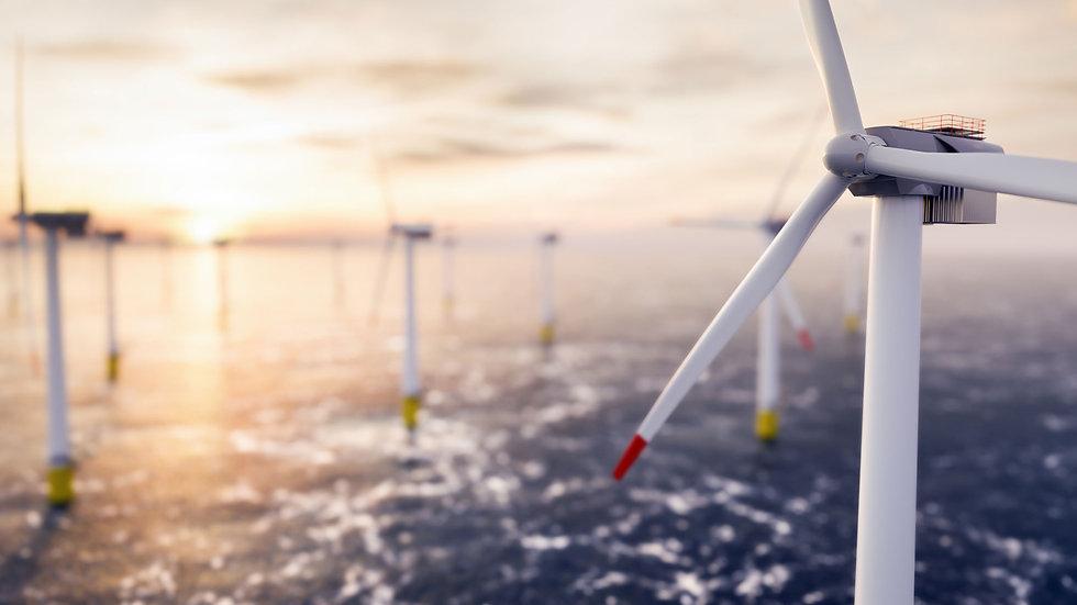 Offshore-Wind-stock-1920x1080-1.jpg