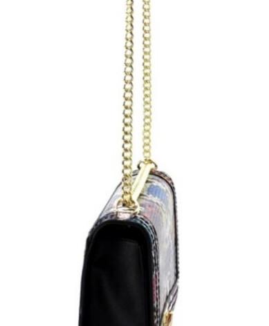 a-Snake Skin Flap Crossbody Bag side.jpg
