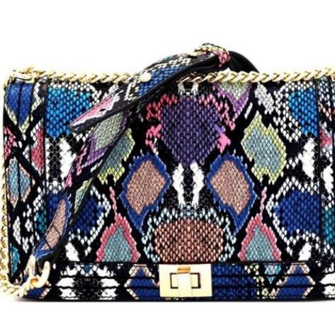 a-Snake Skin Flap Crossbody Bag.jpg