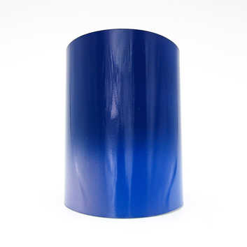 SOLD OUT Royal Blue Cuff $10