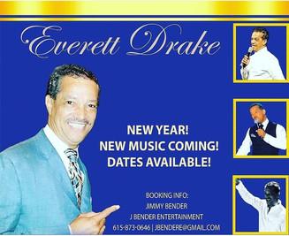 Everett Drake.jpg
