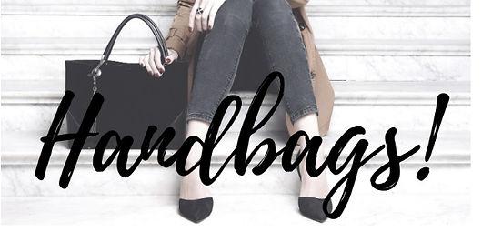 handbags 1.jpg