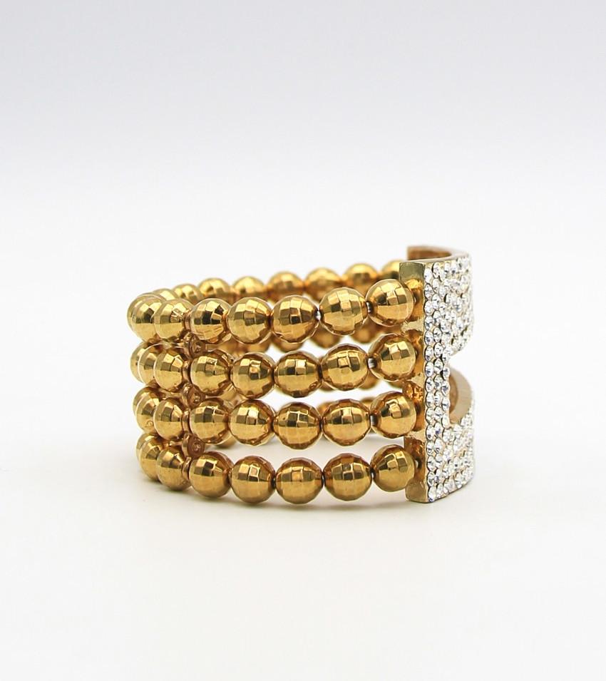 Gold $12