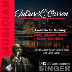 Julius Carson.jpg
