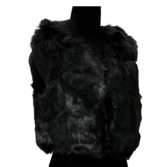 Black Short  $40