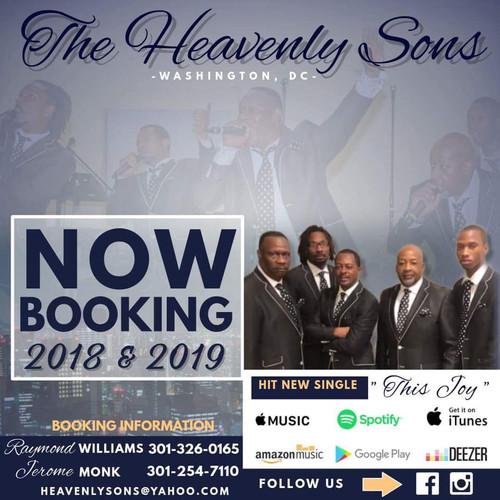 The Heavenly Sons.jpg
