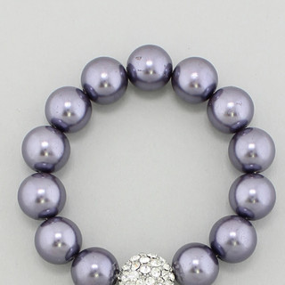 Purple 2 $12