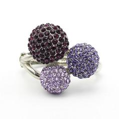 $20 Purple