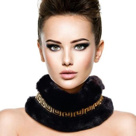 Versace Black2