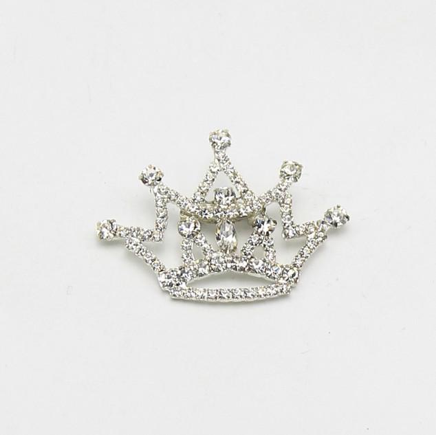 Queen $10