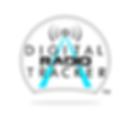 DRT Logo png.png