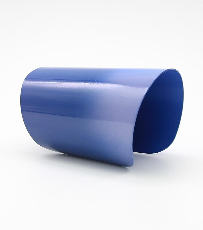 Royal Blue Cuff $10
