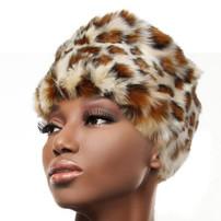 Leopard $20