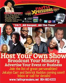 host show.jpg