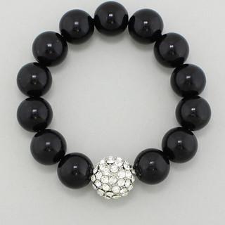 Black $12