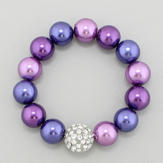 Purple $12