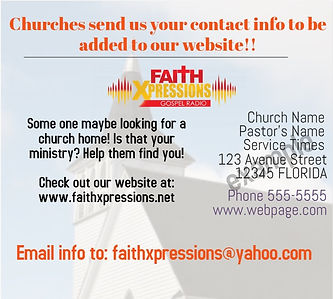 church contact.jpg