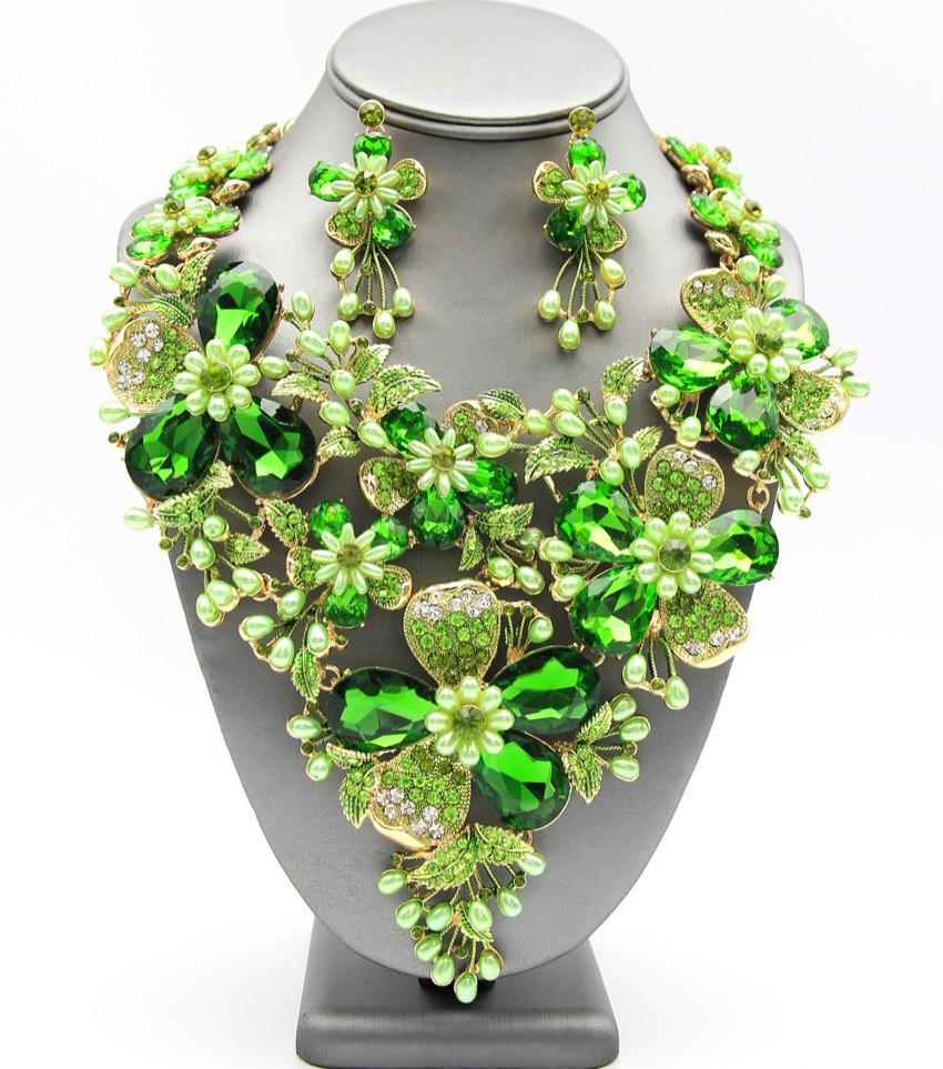 Green $40