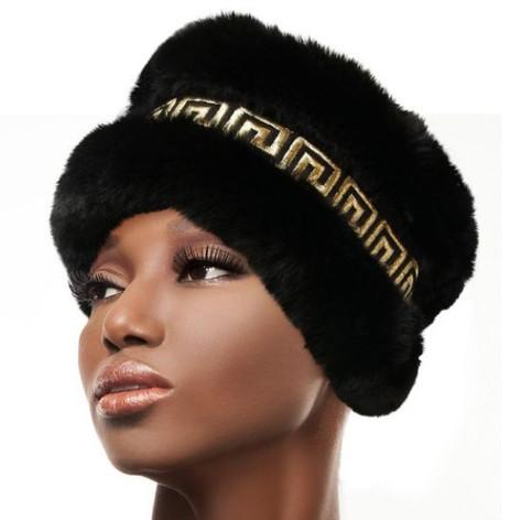 Versace Black $20