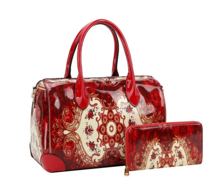 Red $45
