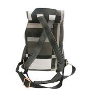 Black & White Back Pack $40