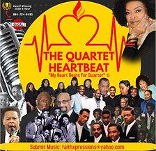 21 Quartet Heartbeat.jpg