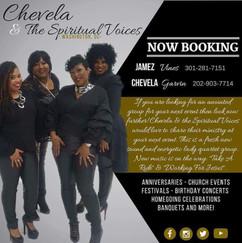 Chevela The Spiritual Voices.jpg