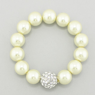 Ivory $12