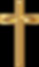 christian_cross_PNG23009.png