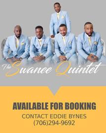 Swanee Quintet.jpg
