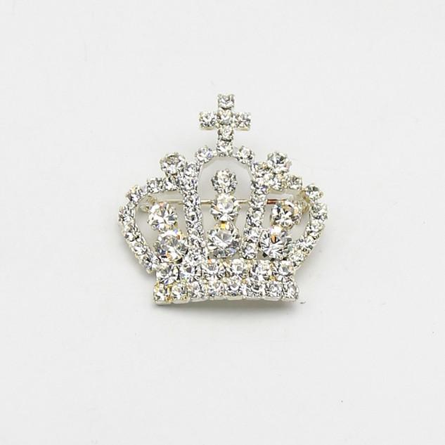 Crown $10