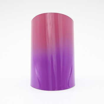 Purple Cuff $10