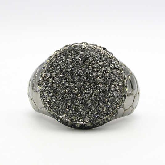 Black Diamond  $20