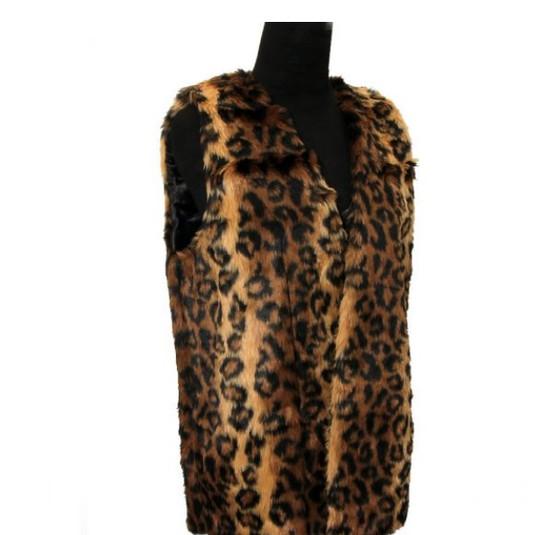 Leopard  $40