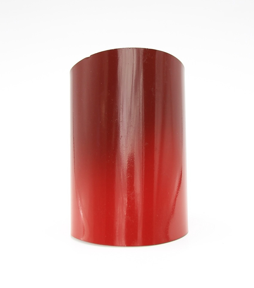 Red Cuff $10