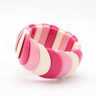 Pink $11