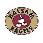 Balsam Bagels