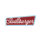 THE PLAYHOUSE//SWILLBURGER