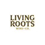 Living Roots Wine & Co,