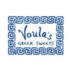 Voula's Greek Sweets