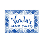 Voula's Greek Sweets