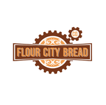 Flour City Bread